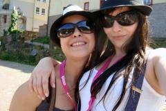 Nadines_JGA_2011_041