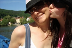 Nadines_JGA_2011_044