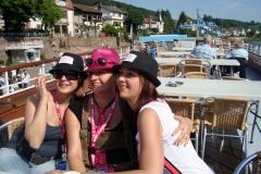 Nadines_JGA_2011_055