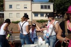 Nadines_JGA_2011_057