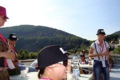 Nadines_JGA_2011_060