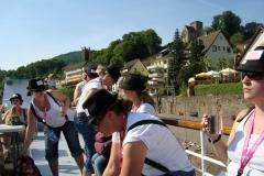 Nadines_JGA_2011_062