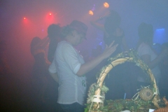 Nadines_JGA_2011_141