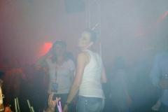 Nadines_JGA_2011_142