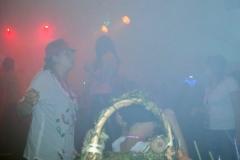 Nadines_JGA_2011_144