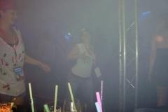 Nadines_JGA_2011_147
