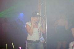 Nadines_JGA_2011_148