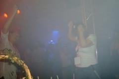 Nadines_JGA_2011_149