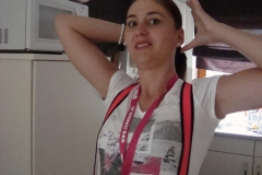 Nadines_JGA_2011_155