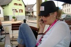 Nadines_JGA_2011_157