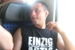 Ullrichs-Junggesellenabschied_2010_020