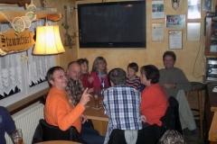 Molers_JGA_2010_020