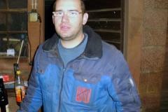 Moschd_mache_2010_19