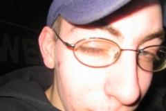 Nachtwerk_2005_19