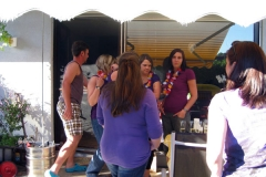 Nicoles_JGA_2011_002