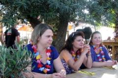 Nicoles_JGA_2011_009