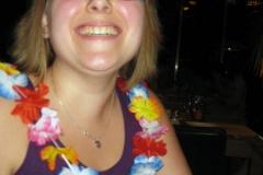 Nicoles_JGA_2011_019