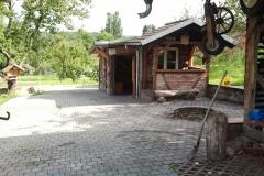 parkplatz_renovierung_2011_13