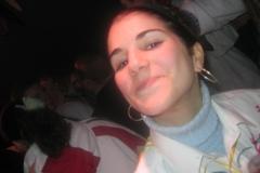 schmuDO_2005_05