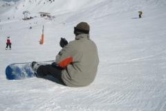Snowboarder_01