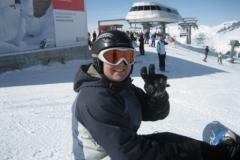 Snowboarder_02