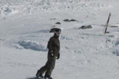 Snowboarder_03
