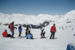 Snowboarder_04