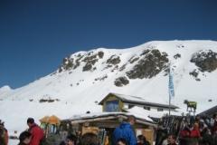 Snowboarder_07