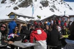 Snowboarder_08