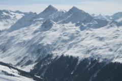 Snowboarder_12