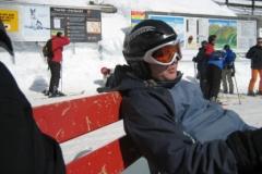 Snowboarder_13