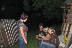 Werner-Party_2007_09