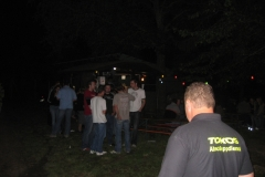 Werner-Party_2007_13